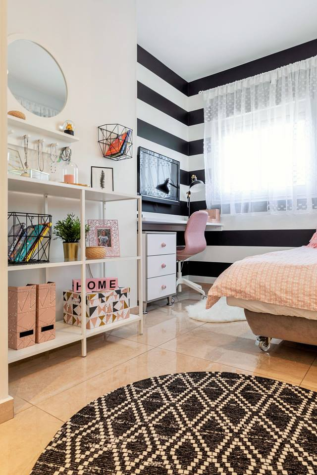 8עיצוב-חדר-לנערה-ליאן