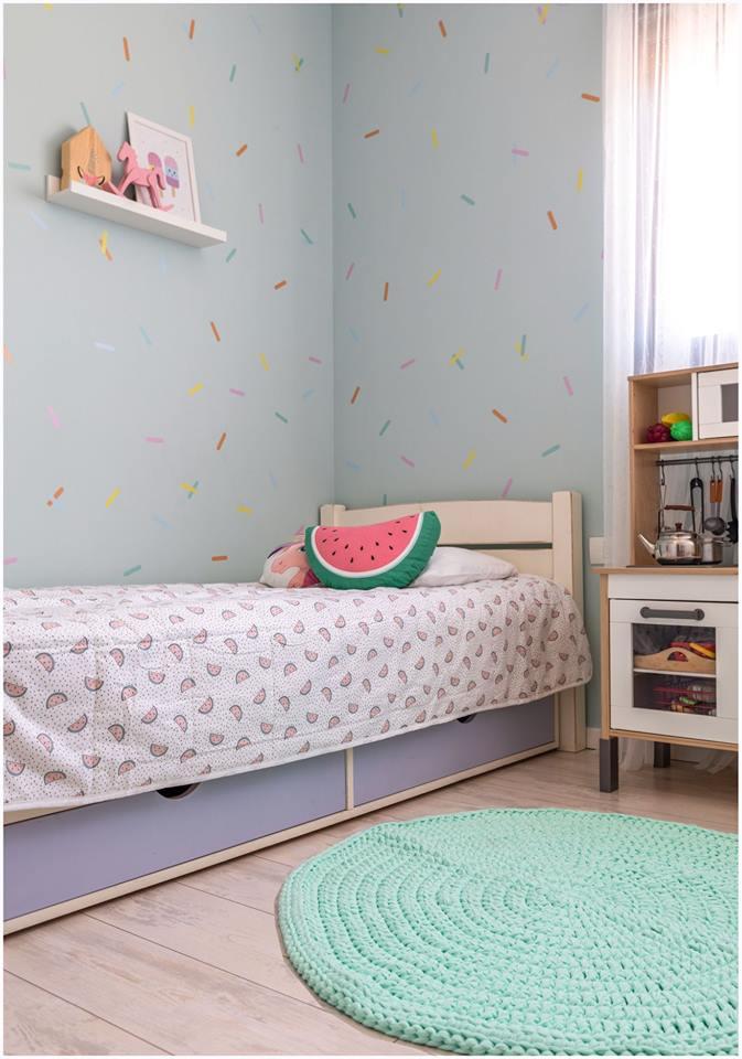 חדר ילדות קרני ונרי 15