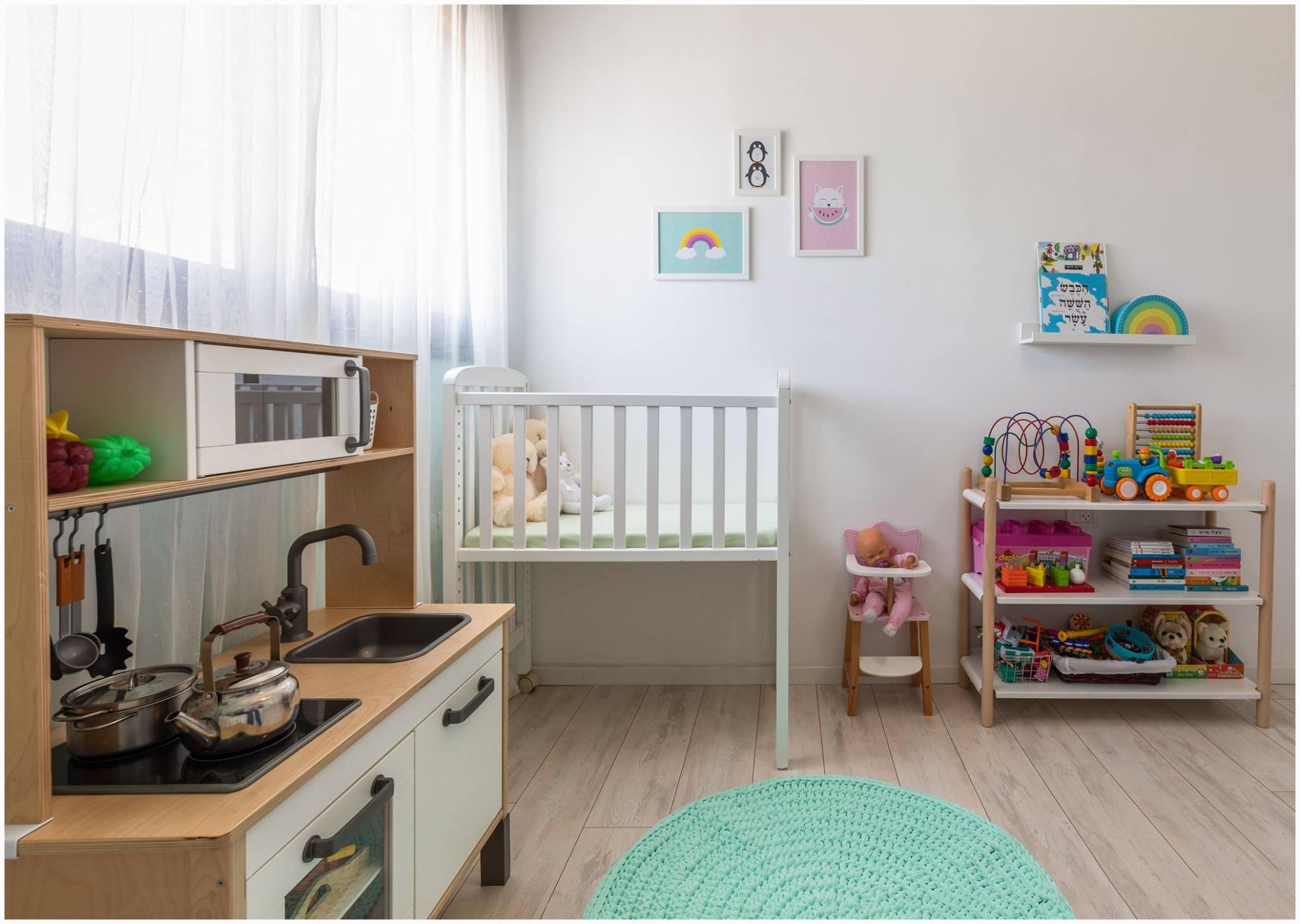 חדר ילדות קרני ונרי 7